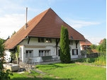 immobilien solothurn100